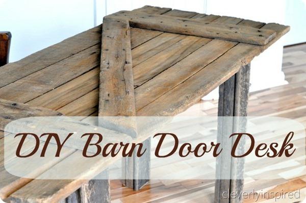 barn-door-desk_thumb