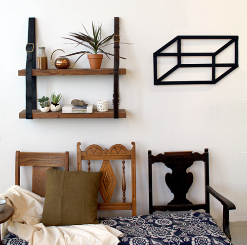 ds_8_1_diy_hangingshelves_5