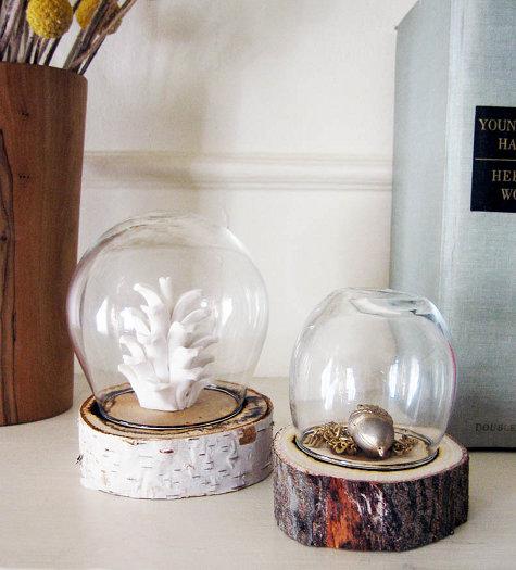 log-jar-display