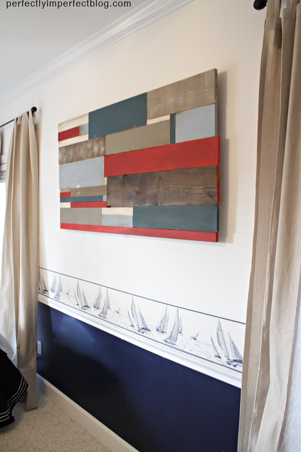 reclaimed_wood_wall_art_1