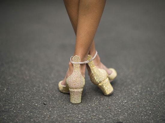 blog-The-Metallic-Shoe-trend