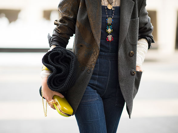 fass-nyfw-fall-2013-street-style-day01-21-h