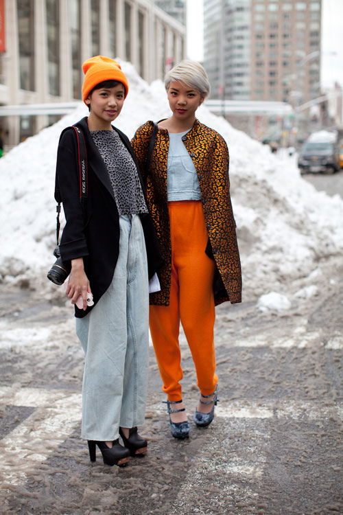 hbz-street-style-nyfw13-day4-04-lgn