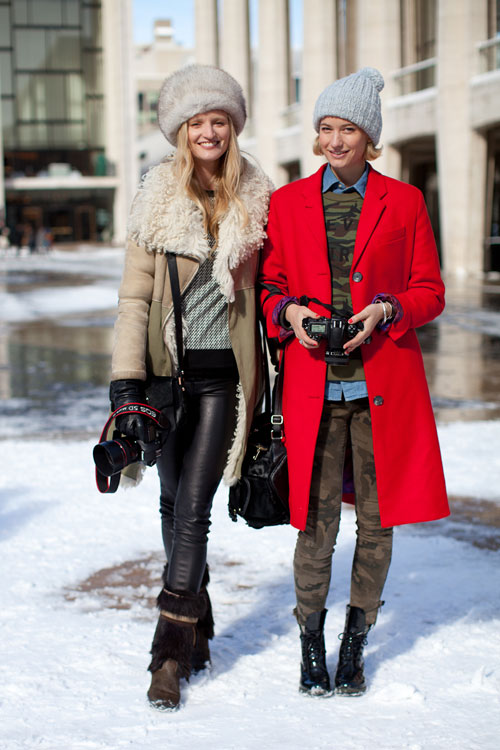 hbz-street-style-nyfw13-day4-20-lgn