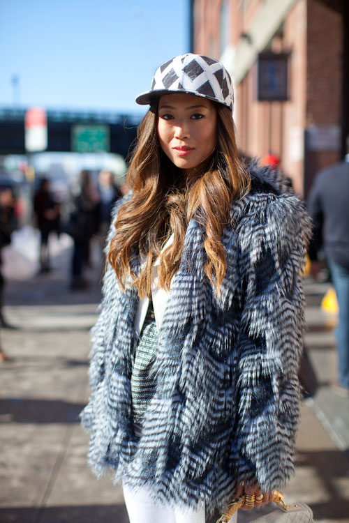 hbz-street-style-nyfw13-day4-23-lgn