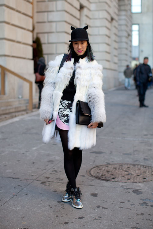 hbz-street-style-nyfw13-day4-26-lgn