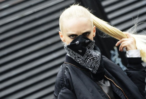 la-modella-mafia-New-York-Fall-2013-fashion-week-street-style-photographed-by-Tommy-Ton-via-style-2