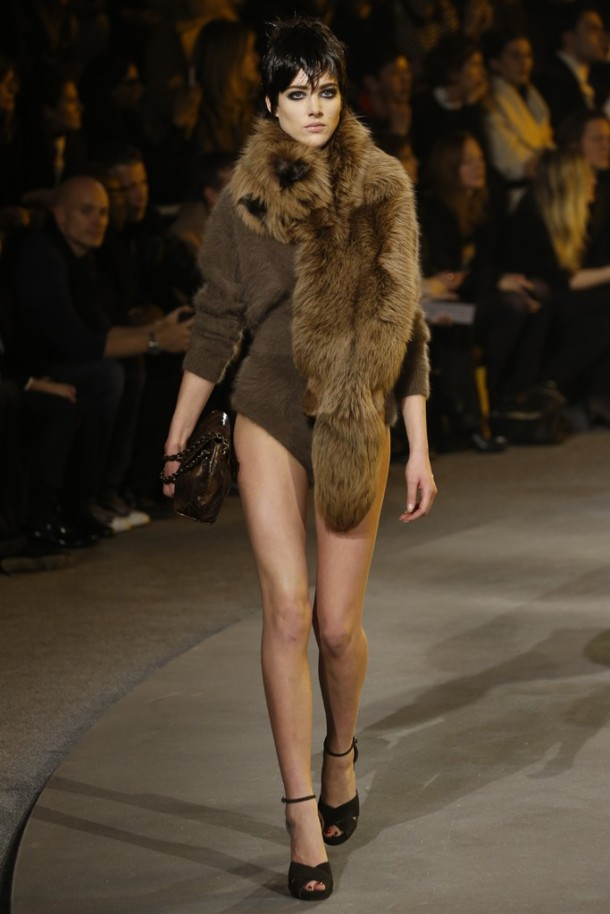 Marc Jacobs RTW Fall 2013_10