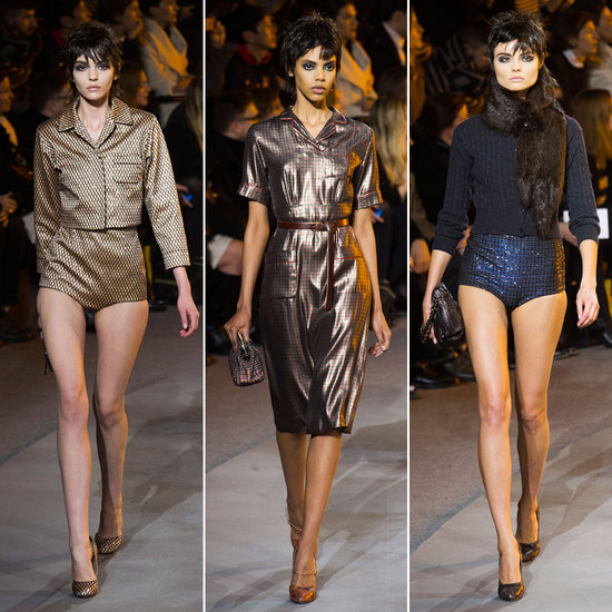 Marc-Jacobs-Runway-Fashion-Week-Fall-2013-Photos