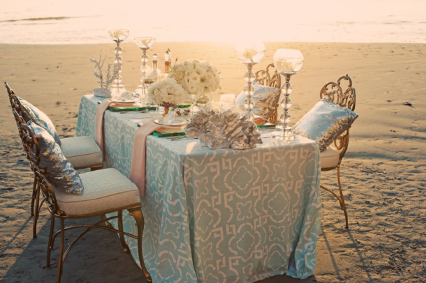 beach-wedding-inspiration-12