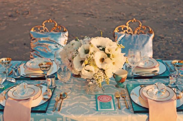 beach-wedding-inspiration-13