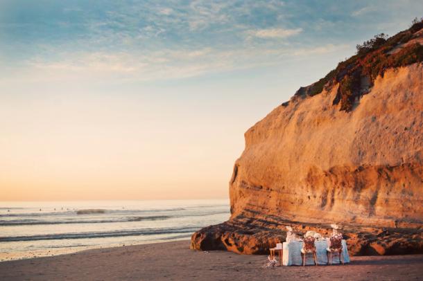 beach-wedding-inspiration-15