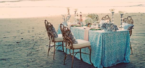 beach-wedding-inspiration-16