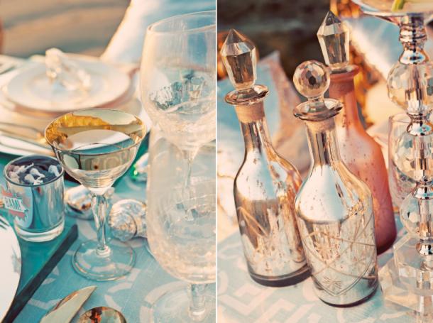 beach-wedding-inspiration-3