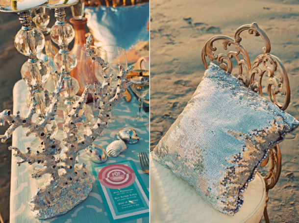 beach-wedding-inspiration-9