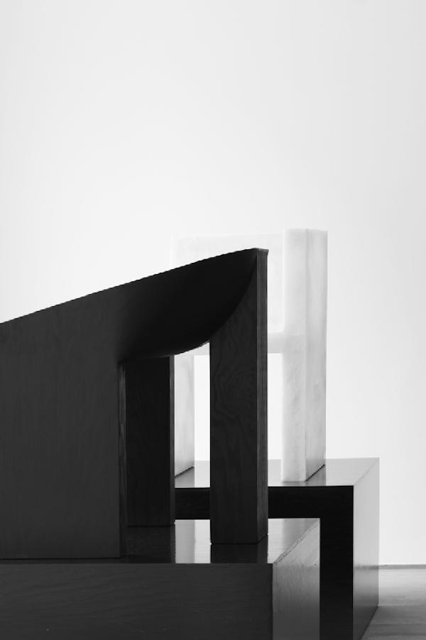 Rick-Owens-Furniture-03