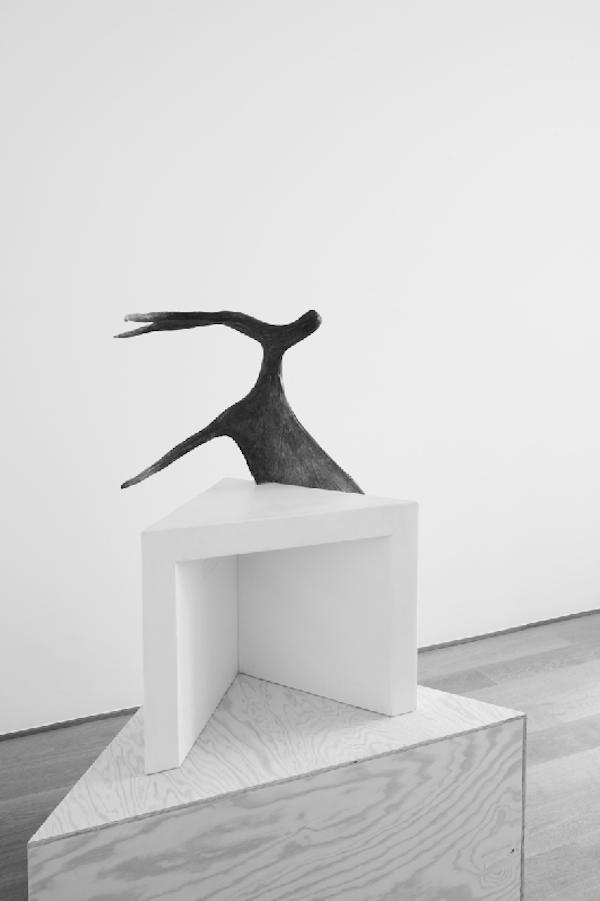 Rick-Owens-Furniture-04