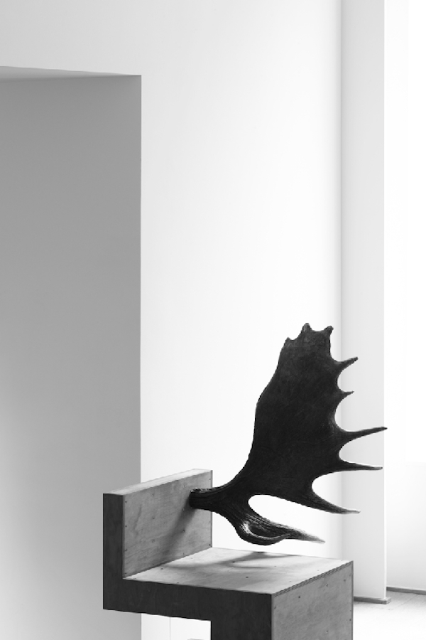 Rick-Owens-Furniture-05