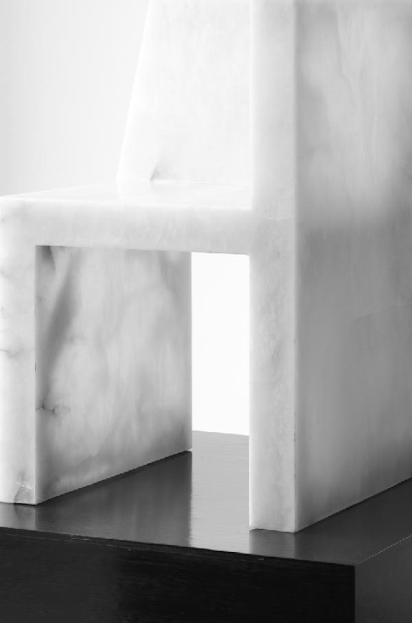 Rick-Owens-Furniture-06