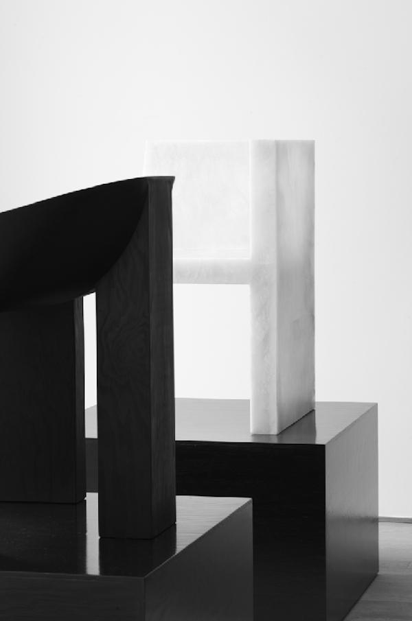 Rick-Owens-Furniture-07