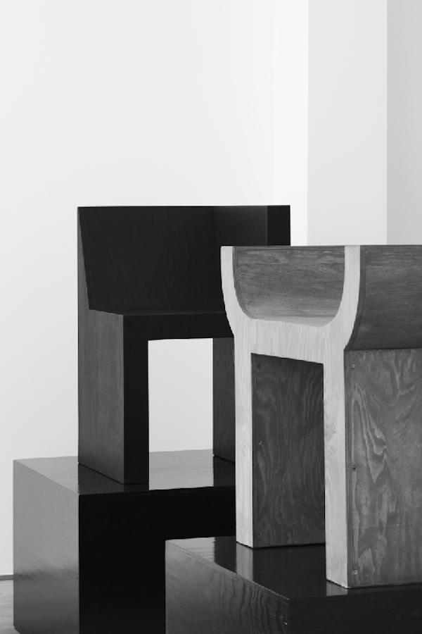 Rick-Owens-Furniture-08