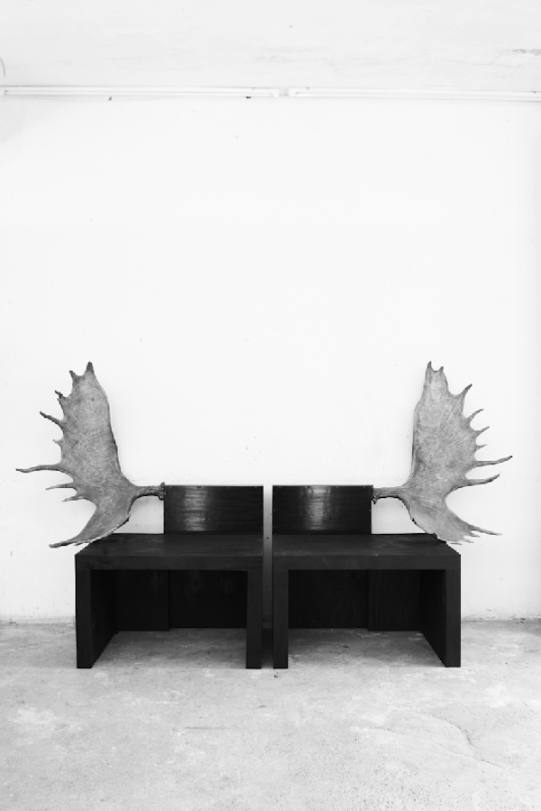 Rick-Owens-Furniture-09