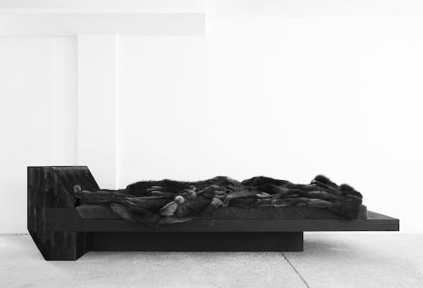 Rick-Owens-Furniture-11