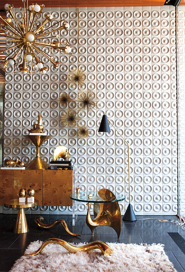 Brass-finds-from-Jonathan-Adler