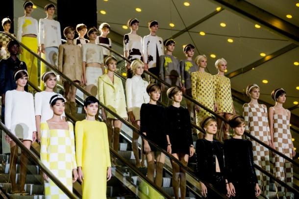 Louis-Vuitton-Spring-Summer-2013