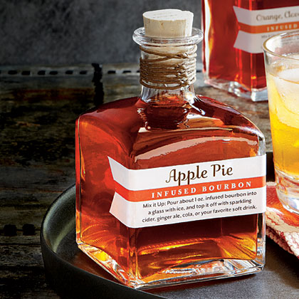 apple-pie-infused-bourbon-sl-x