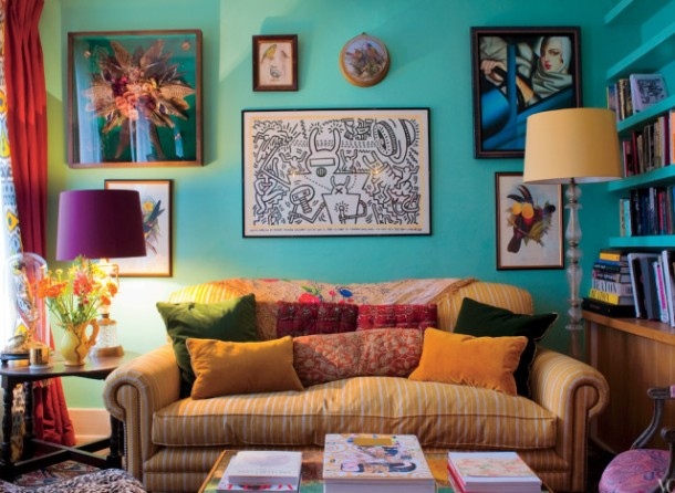 decor-and-style-florence-welch-1