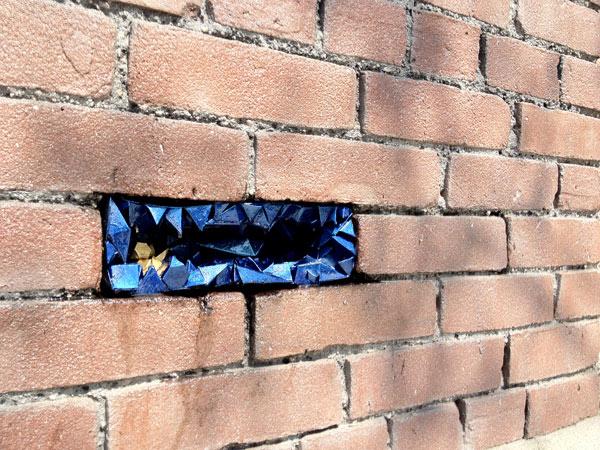Geode-Street-Art-Project-18