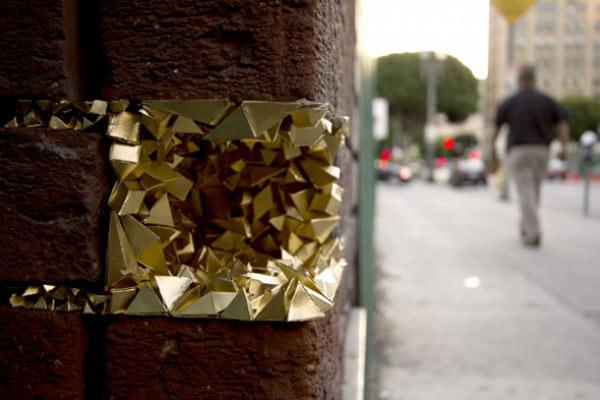 Geode-Street-Art-Project-2