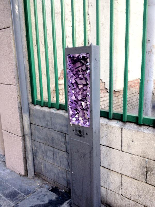 Geode-Street-Art-Project-4