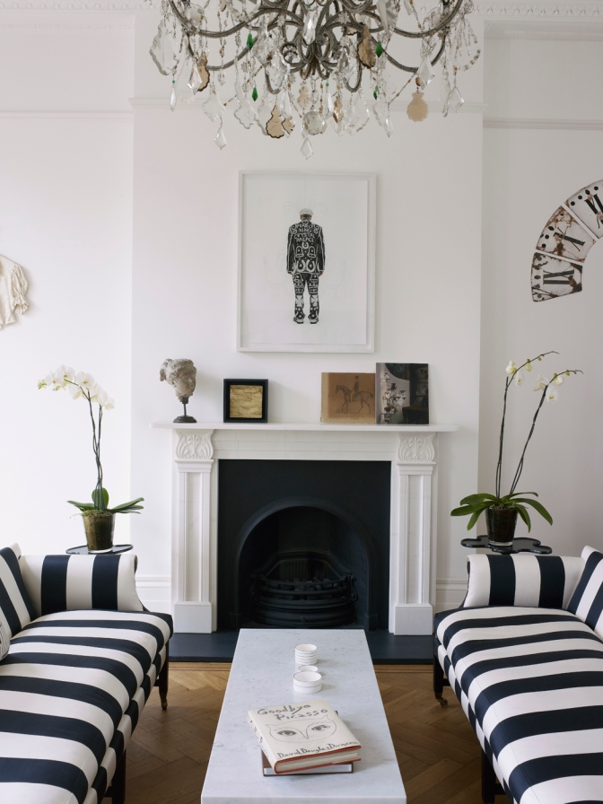 Harriet-Anstruther-A-bright-and-modern-1840s-London-town-house-HOME-TOURS-on-flodeau.com-12