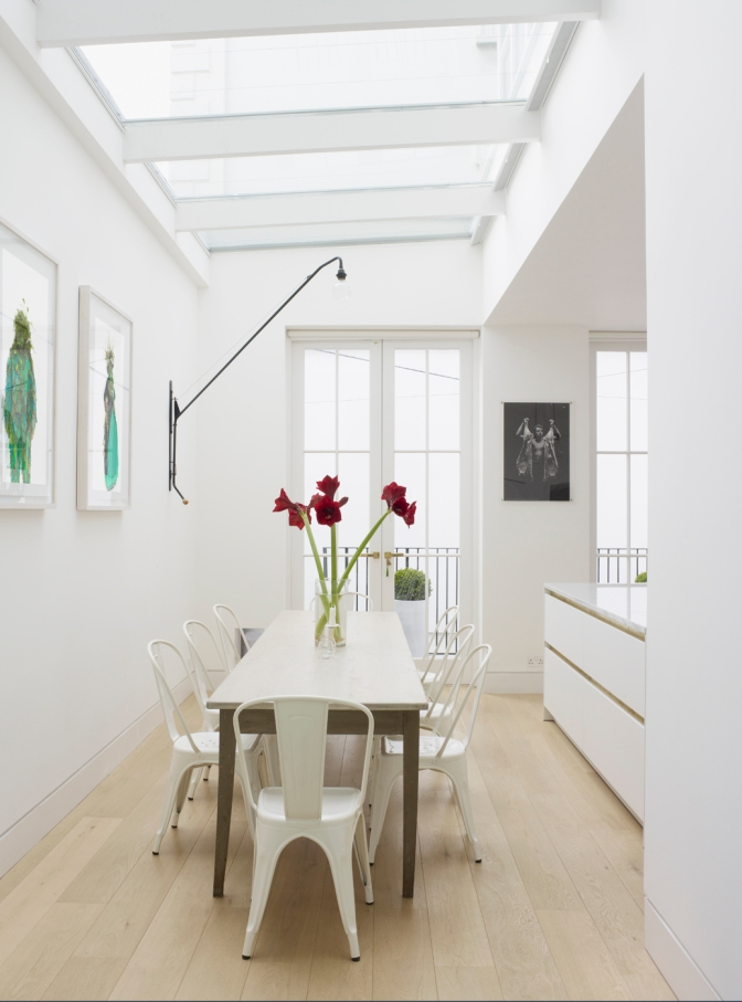 Harriet-Anstruther-A-bright-and-modern-1840s-London-town-house-HOME-TOURS-on-flodeau.com-7