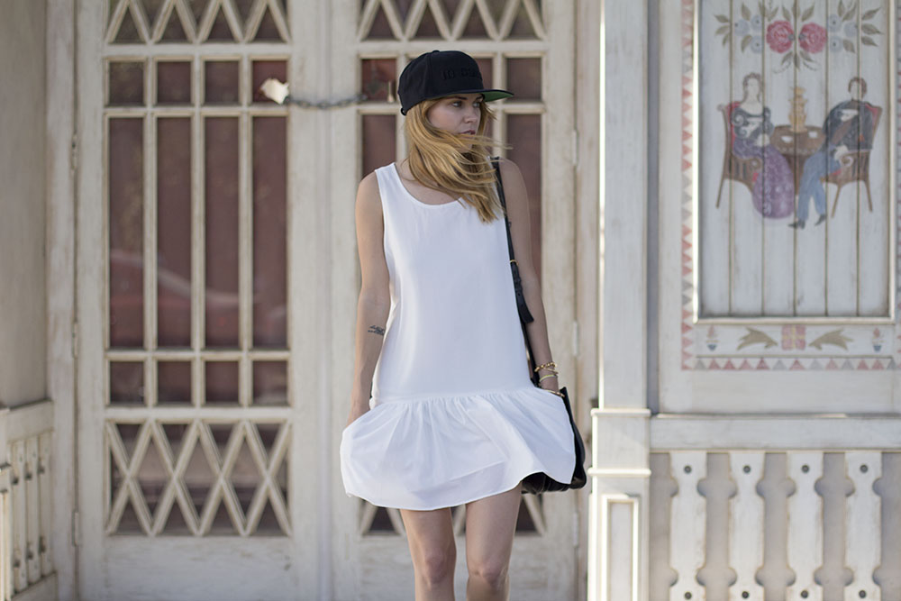 Lovers_and_Friends_White_Dress_3