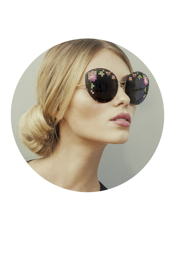 ulyana-sergeenko-haute-couture-spring-summer-2013-07