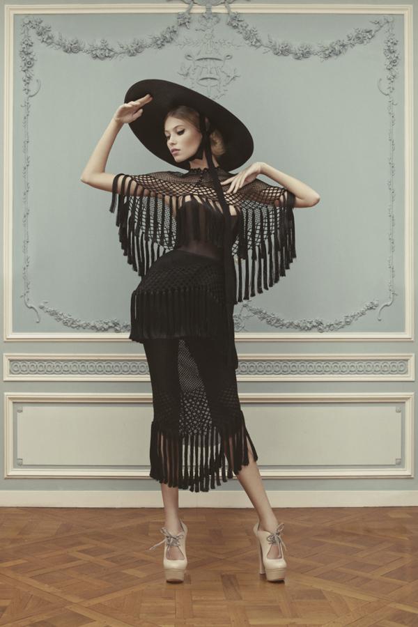 ulyana-sergeenko-haute-couture-spring-summer-2013-12