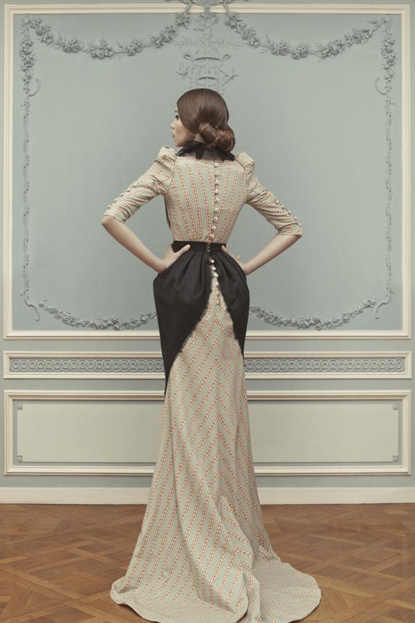ulyana-sergeenko-haute-couture-spring-summer-2013-16