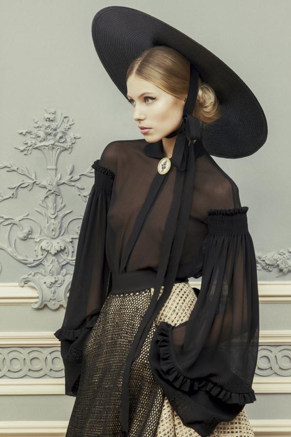 ulyana-sergeenko-haute-couture-spring-summer-2013-20