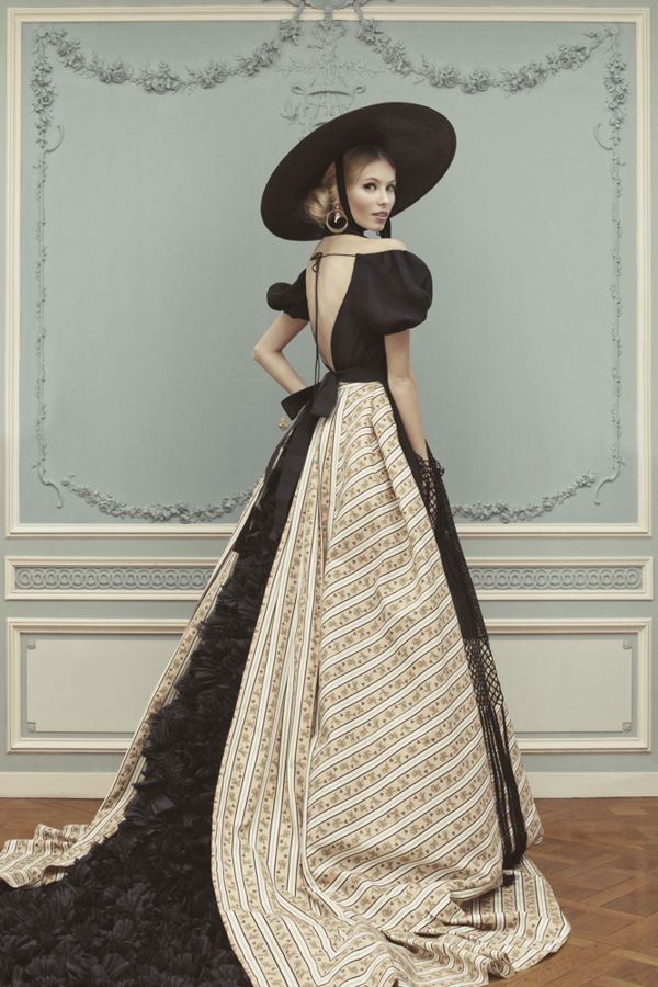 ulyana-sergeenko-haute-couture-spring-summer-2013-21