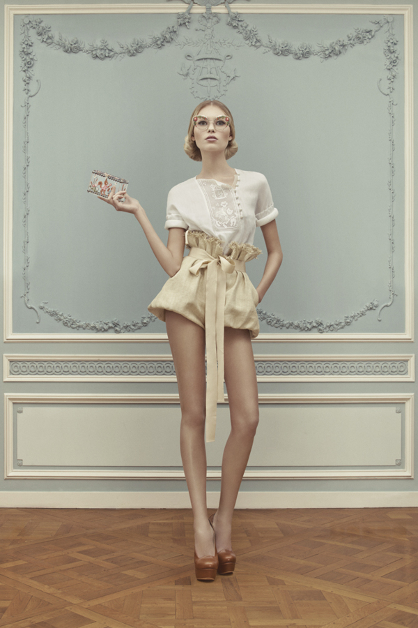 ulyana-sergeenko-haute-couture-spring-summer-2013-24