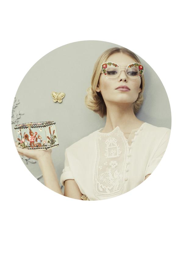 ulyana-sergeenko-haute-couture-spring-summer-2013-25