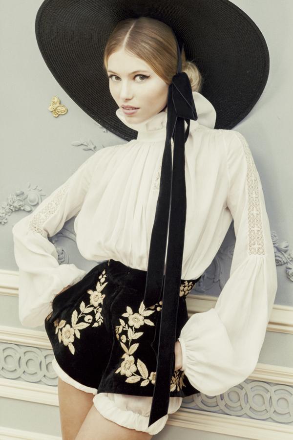 ulyana-sergeenko-haute-couture-spring-summer-2013-27