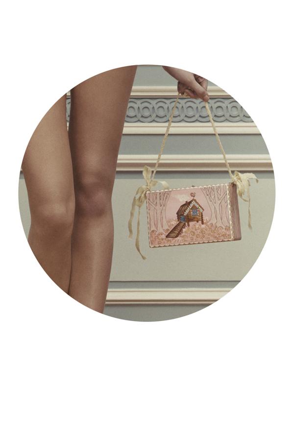ulyana-sergeenko-haute-couture-spring-summer-2013-29