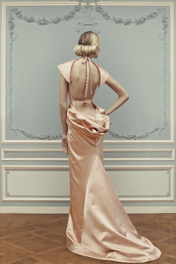 ulyana-sergeenko-haute-couture-spring-summer-2013-30