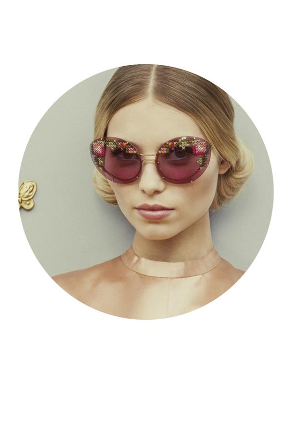 ulyana-sergeenko-haute-couture-spring-summer-2013-31