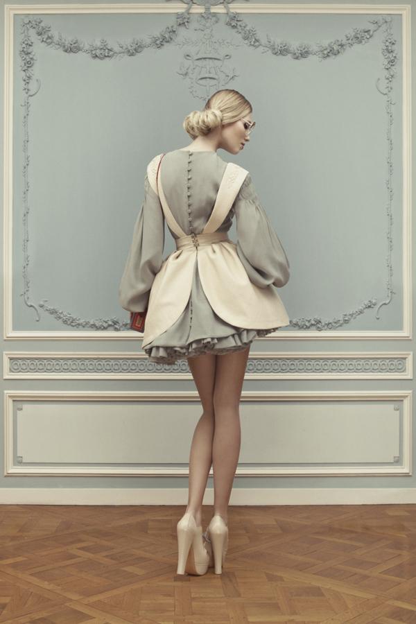 ulyana-sergeenko-haute-couture-spring-summer-2013-32