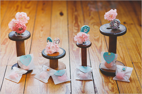 craftyweddingfavors